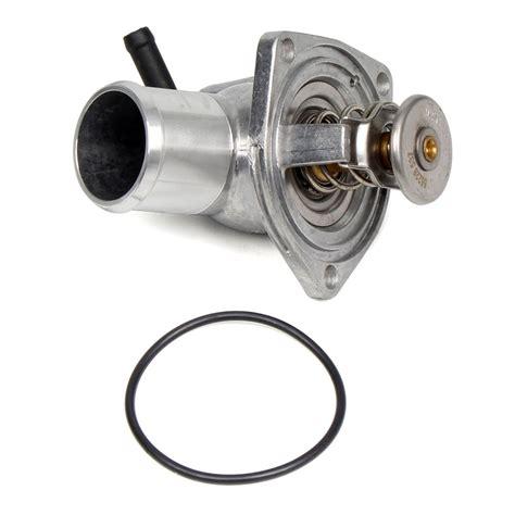 mahle opel astra  termostat komple    valf motor