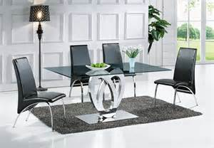 table a design italien