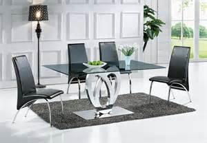 table a design italien