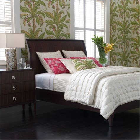 ethan allen bedrooms bedroom decoration ethan allen furniture used