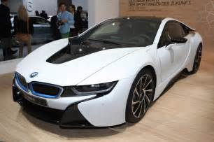 how much was my car new update 2014 bmw i8 priced at 136 625 production images