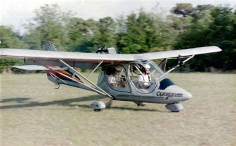 best light sport aircraft the best light sport aircraft