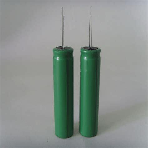 electric capacitor polarity 120v 400uf no polarity and efficient capacitor buy capacitor capacitor 120v