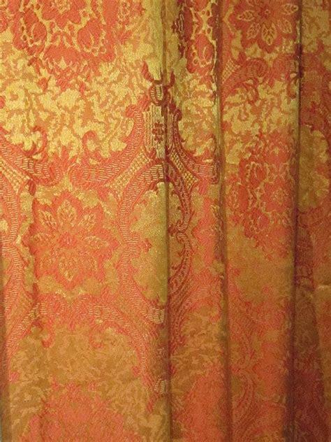 1940s curtains 1940s curtains and spicy on pinterest