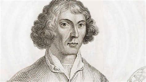 copernicus biography for students nicolaus copernicus religious figure astronomer