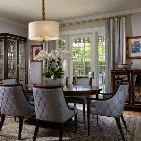 interior design palm palm fl interior design west palm florida