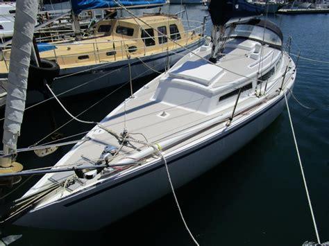boats online nz lidgard 34 nz kauri superbly built sailing boats boats