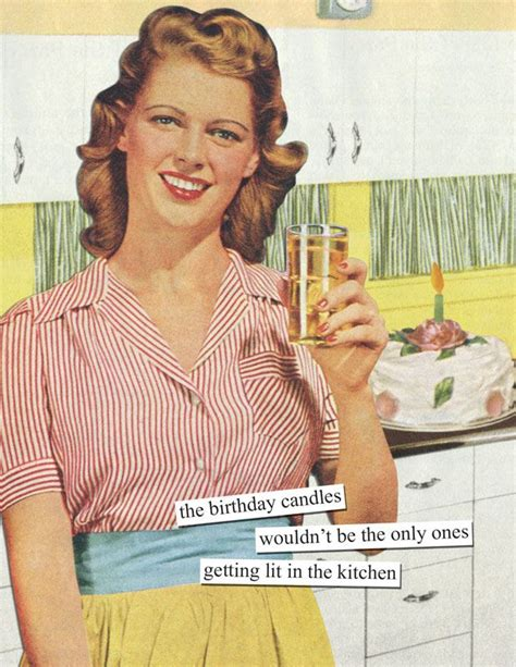 Birthday Memes For Women - best 25 inappropriate birthday memes ideas on pinterest