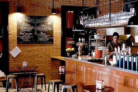 tavolo 27 pigneto idee arredamento locali arredamenti bar trasformiamo le