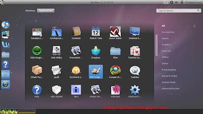 themes gnome classic macbuntu xii v 2 theme for gnome 3 2 3 4 ubuntu 11 10 12