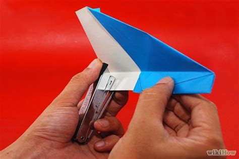 How To Make A Paper Airplane That Loops - how to make a paper airplane that loops 28 images fast