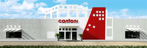 modern furniture store houston modern furniture houston visit our showroom cantoni