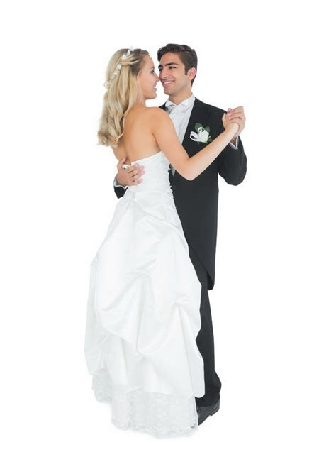Wedding dance lessons at best dance school in Dubai
