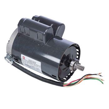 operation of induction motor on unbalanced supplies induction motor with unbalanced supply 28 images torque pulsations and currents in induction