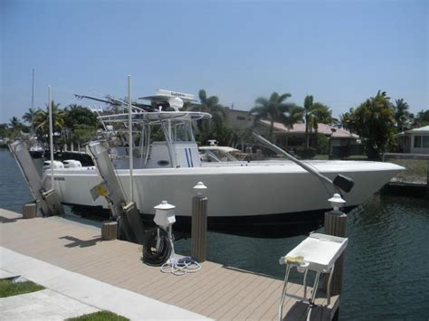 used contender boats for sale craigslist contender new and used boats for sale