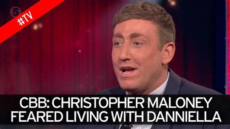 liverpools x factor star christopher maloney shows off new tattoo former x factor star christopher maloney left near death