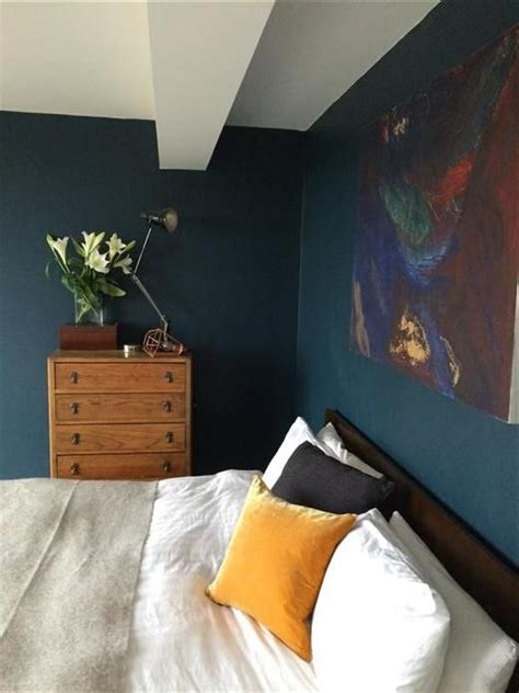 farrow and ball bedroom colour ideas 264 best bedroom decor images on pinterest bedroom ideas