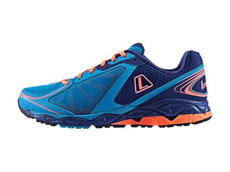 league zip run m indonesia local shoes sneakers products indonesia and shoes