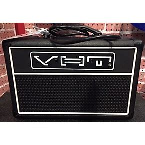 Guitar Center Gift Card Exchange - used vht special 6 tube guitar amp head guitar center