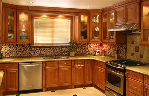 matching kitchen cabinets tips from experts in kitchen cabinet in mandurah brenton s