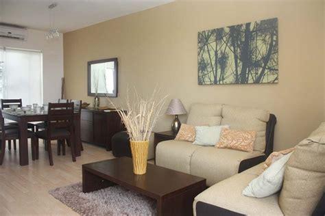 casas en silla casa en venta en jardines de la silla ju 225 rez 12124 hab 237 tala