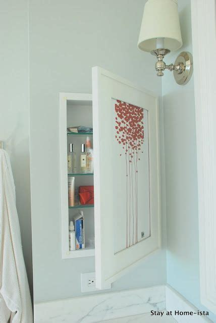 bathroom medicine cabinet ideas 25 best ideas about medicine cabinet mirror on pinterest