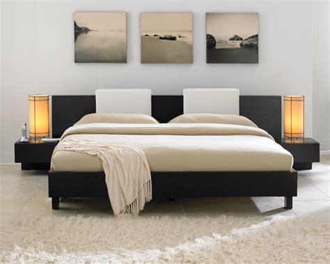 Home Get Dizain Bed Dizain Studio Design Gallery Best Design