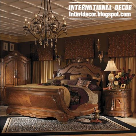 Turkish Bedroom Furniture Uk | turkish bedroom furniture sets uk bedroom review design