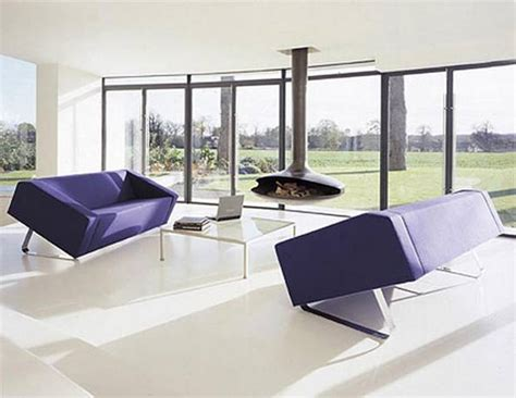 cool chairs for living room ideal furniture living room for your home