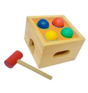 Palu Bola Mainan Edukatif Edukasi Kayu Anak Sni Murah Elsatoys Kreatif jual mainan edukatif edukasi anak balok kayu palu ketok bola danzel corner