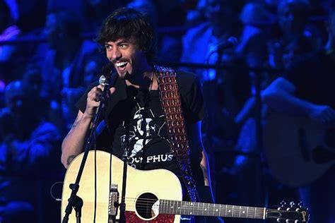 chris janson buy me a boat album songs chris janson to release buy me a boat lp in october