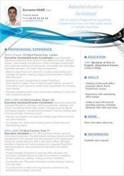 Modelo Curriculum Vitae Americano 11 Modelos De Curriculums Vitae 10 Ejemplos 21 Herramientas