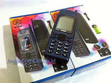 Hp Sekaligus Power Bank Aldo T66 Dual Sim 10000mah handphone power bank prince pc 7 model nokia 5110 baru