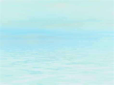 water  sky background blue  stock photo public