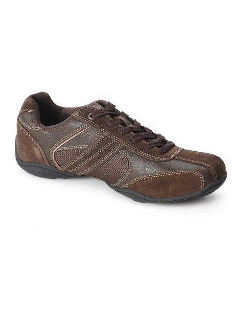 perry ellis shoes for perry ellis shoe perry ellis