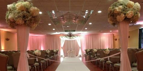 wedding ballrooms in new jersey 2 the elan catering events weddings get prices for wedding venues