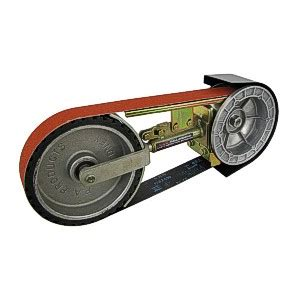 8 inch bench grinder wheels multitool 8 inch contact wheel belt grinder sander
