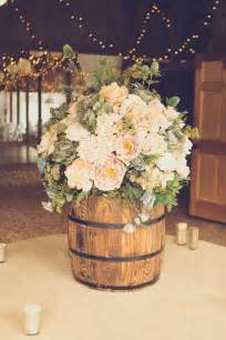 rustic country wedding decor ideas shine on your wedding day with these breath taking rustic wedding ideas diy projects