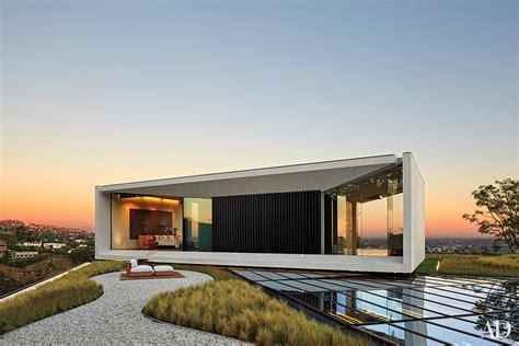 Home Designer Architect Architectural 2015 bagno in pietra di rapolano nella villa del regista