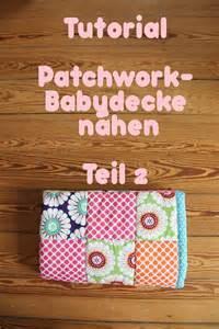 patchwork decke anleitung anleitung patchworkdecke n 228 hen teil 2 pech schwefel