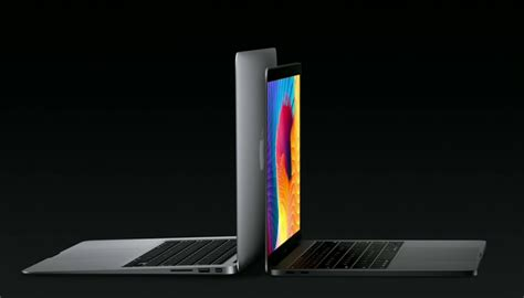 there s a new cheaper macbook pro to replace the macbook air