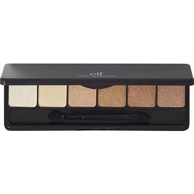 E L F Prism Eyeshadow prism eyeshadow palette ulta