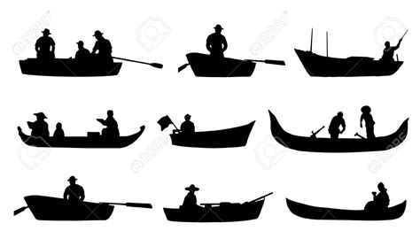 nelson canoe and boat hire free boat plans nz
