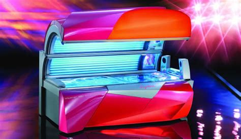 sun tanning ls for home use used tanning beds for sale soltron xl tanning beds north