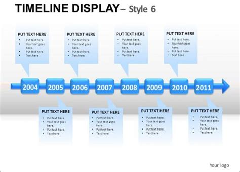 business timeline template 11 business timeline templates free word ppt pdf