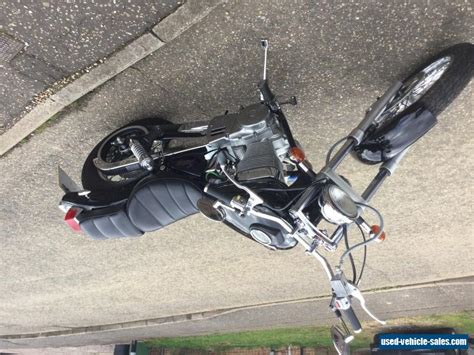 style ls for sale 1996 suzuki ls 650 savage flat track style for sale in the