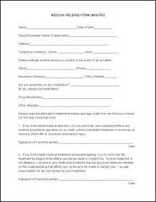 request for release of records template forms tru dimensions printing orlando printers