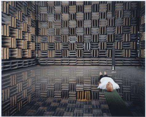 silent room miranda lichtenstein go home
