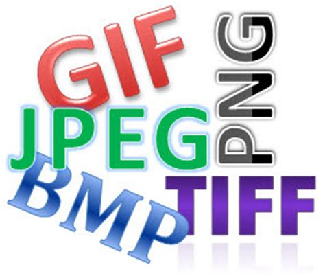 format file graphic graphic file formats