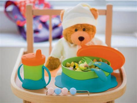 Tupperware Family 195 best images about minun tupperware on cook